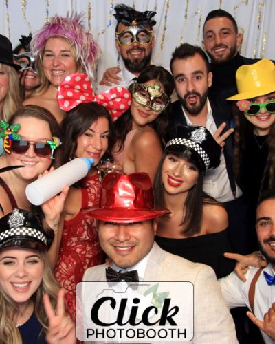 Click photo-video-dj-photobooth